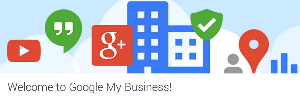 google my business from denver seo experts