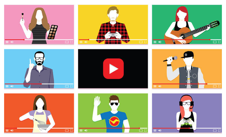 50 Eye Opening Video Marketing Statistics For Small