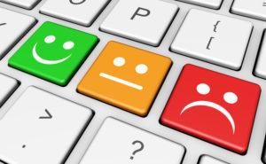Denver SEO can improve your customer reviews