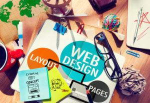 Denver seo firm help s develop exceptional websies