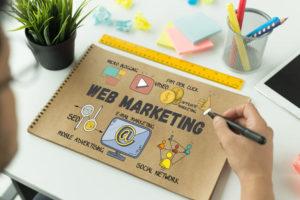 Get Found Fast web marketing