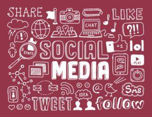 Denver seo agency social media business suggestions