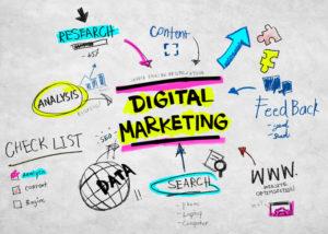 Denver SEO company digital marketing strategies