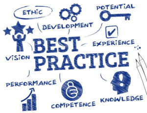 Denver SEO expert best practices