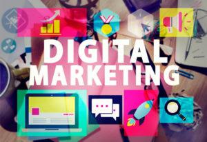 Denver SEO firm digital marketing strategies