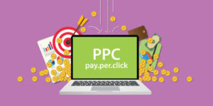 GFF ppc pay per click