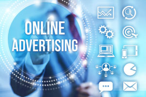 Denver SEO online advertising strategy