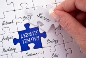 SEO Denver reps help improve website traffic