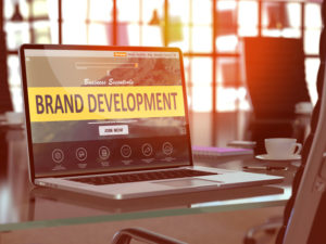 Denver SEO experts help with brand management