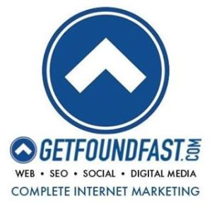 Get Found Fast SEO
