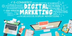 Denver SEO digital marketing strategies