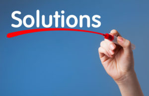 Denver SEO solutions