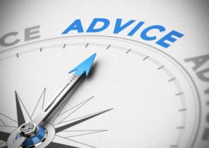 Denver SEO agency advice