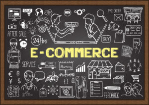 e-commerce Denver SEO agency