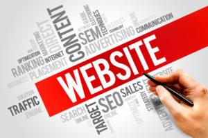 SEO Denver website pros