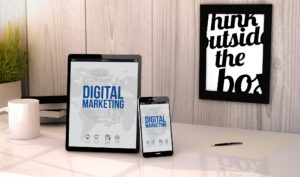 work with a Denver digital marketing SEO company