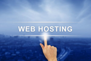Denver SEO experts offer advice on searching for web hosting