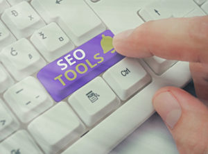 Get Found Fast SEO tools