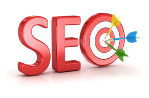Get Found Fast - Denver SEO experts