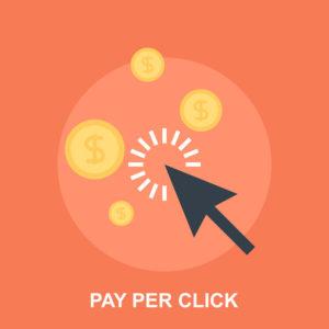 Pay per click SEO Denver campaigns