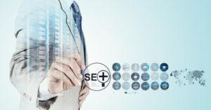 Denver SEO expert marketing strategies