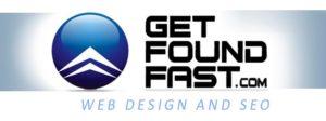 Get Found Fast