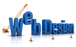 Get Found Fast - web site design